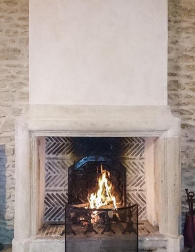 fs-lenillorca-cheminee-0128