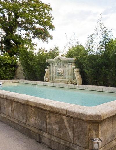 fs-lenillorca-fontaines-0706