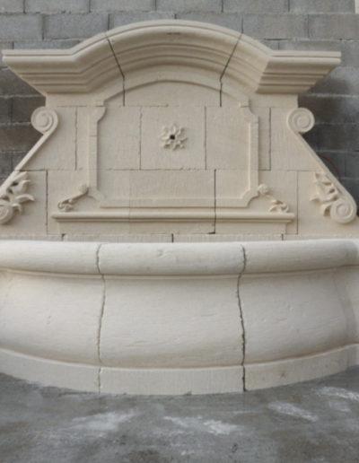 fs-lenillorca-fontaines-1078