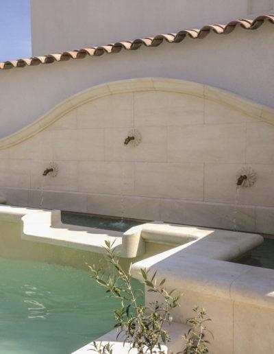 fs-lenillorca-fontaines-1406