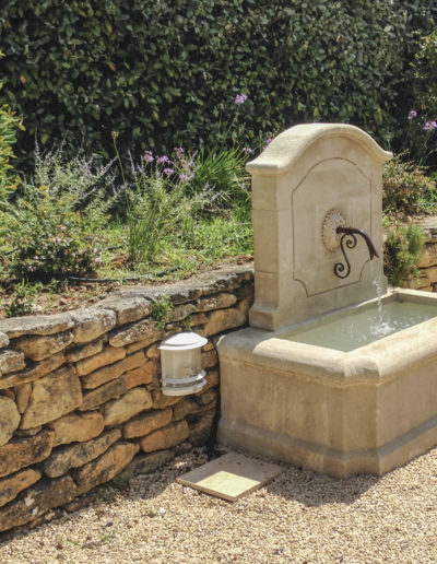 fs-lenillorca-fontaines-1608
