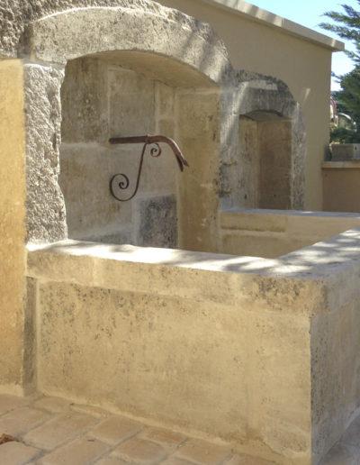 fs-lenillorca-fontaines-2189