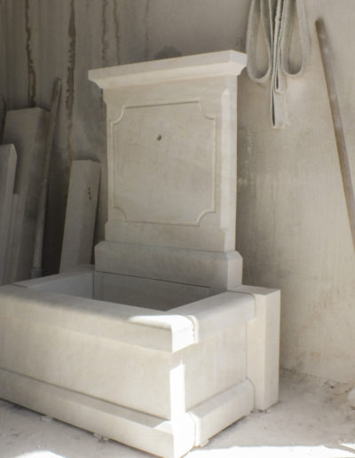 fs-lenillorca-fontaines-4264