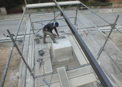 fs-lenillorca-monuments-morts-3786