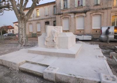 fs-lenillorca-monuments-morts-3801
