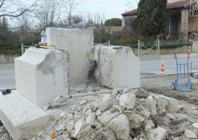 fs-lenillorca-monuments-morts-3808
